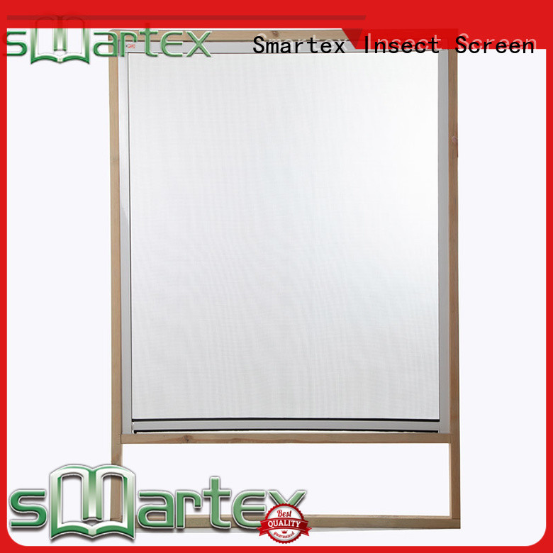 Smartex mosquito nets for windows wholesale for home depot