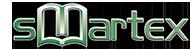 Logo | Smartex Insect Screen - smartexscreen.com