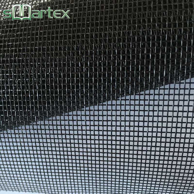 Insect screen net  fiberglass pool and patio insect screen for screen enclosure and patio door