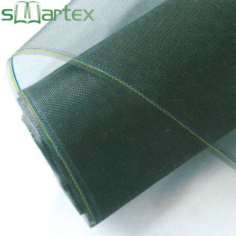 Smartex Array image209