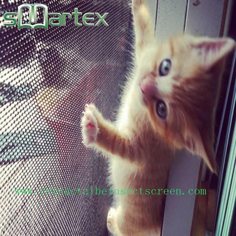 Smartex Array image46