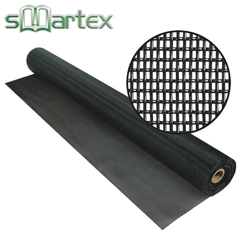Smartex Array image401