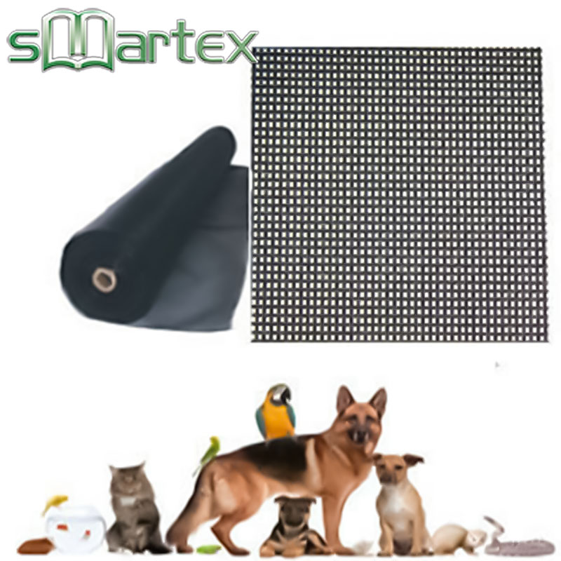 Smartex Array image204