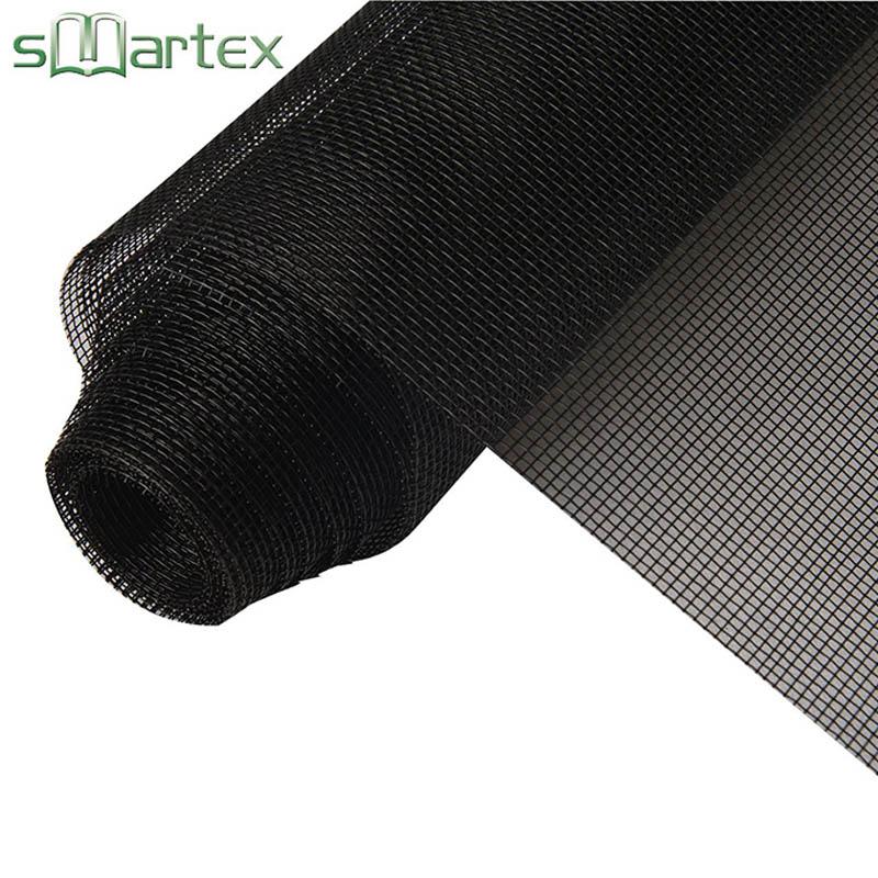 Smartex Array image153