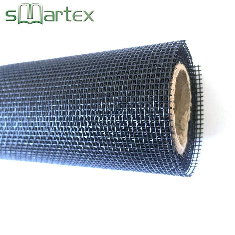 Smartex Array image356