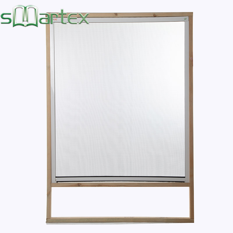 Smartex Array image242