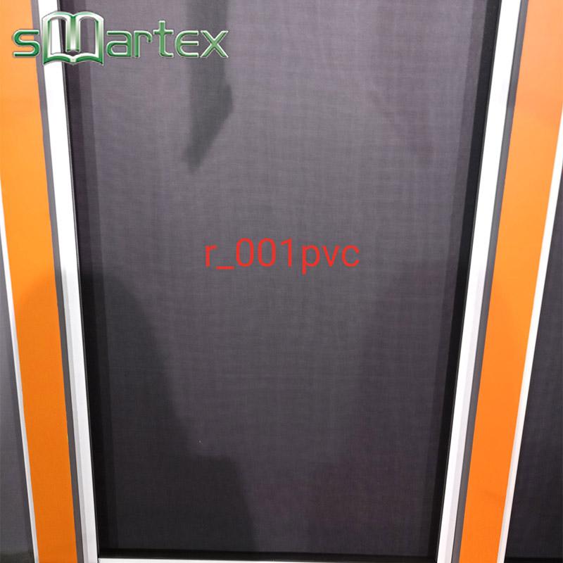 Smartex Array image237
