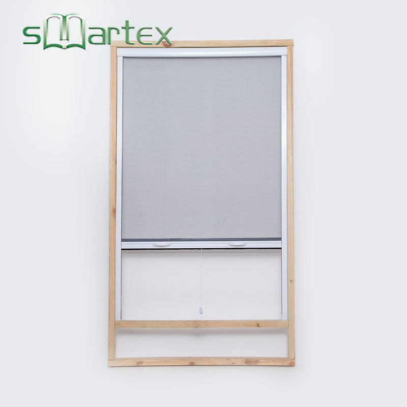 Smartex Array image239