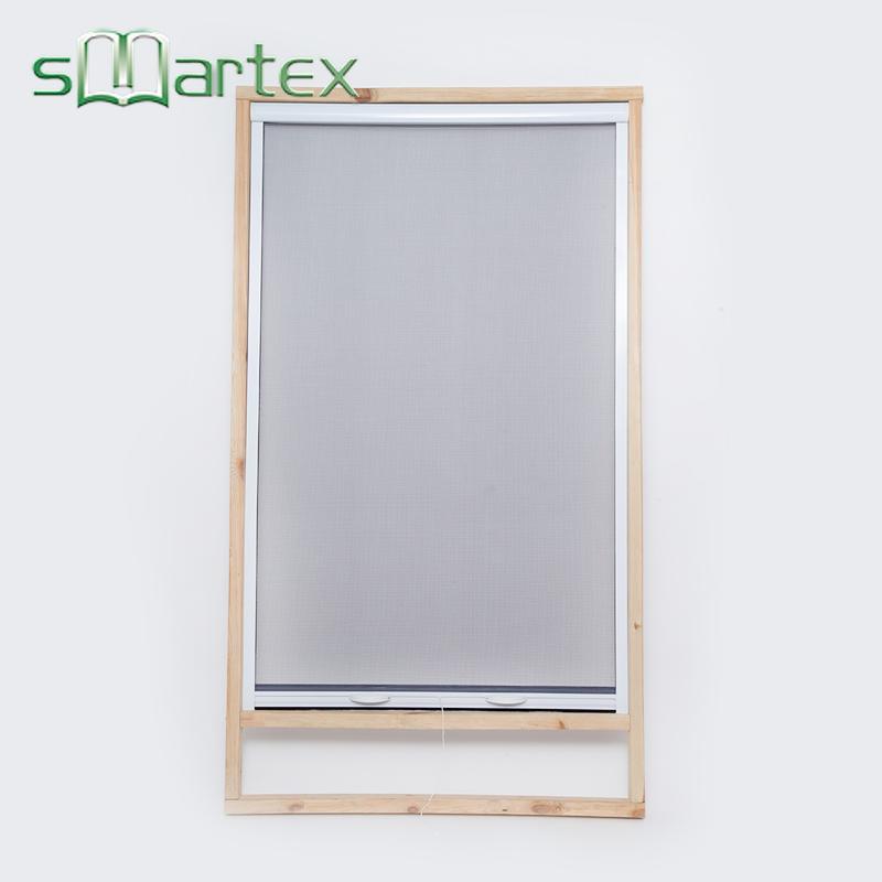 Smartex Array image5