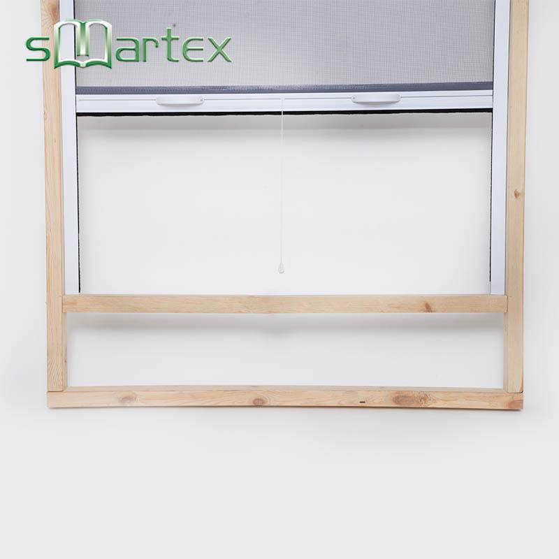Smartex Array image333