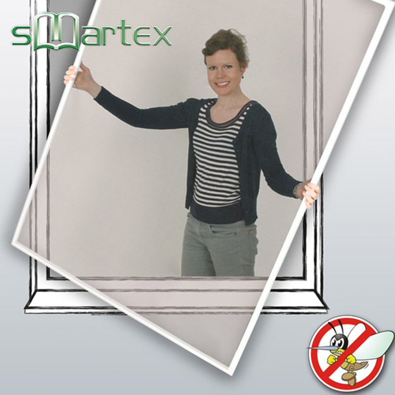Smartex Array image310