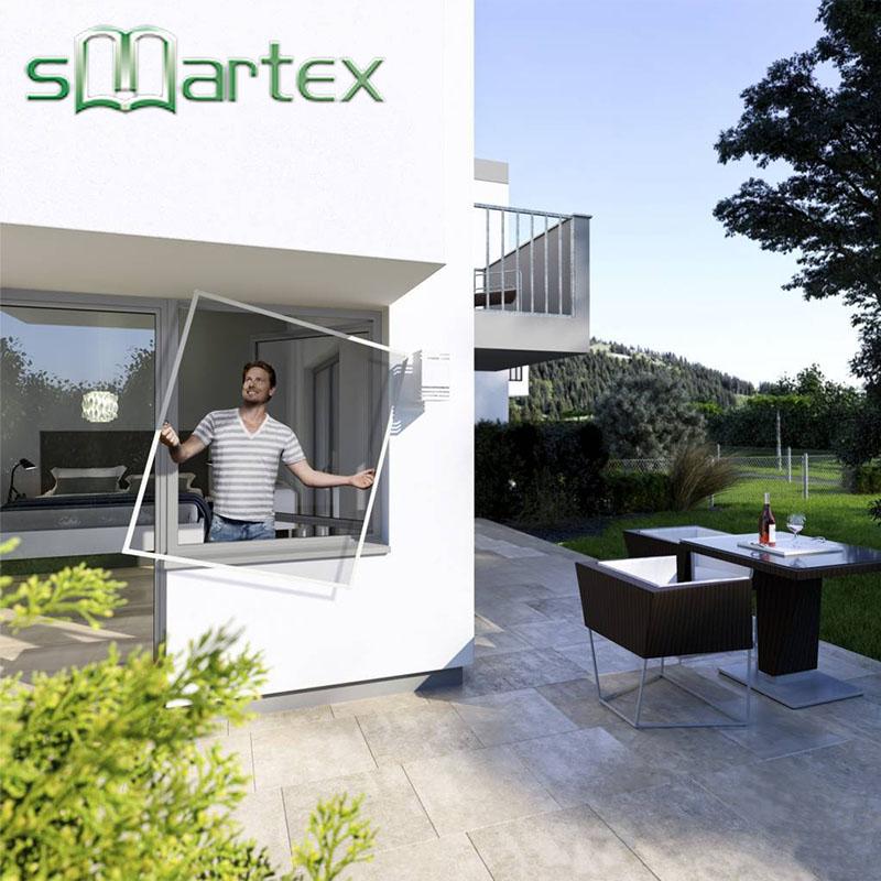 Smartex Array image405