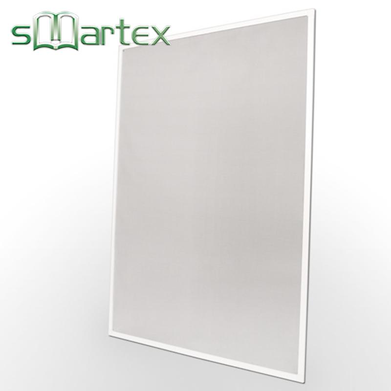 Smartex Array image284