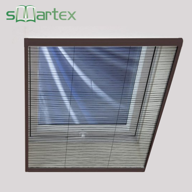 Smartex Array image243
