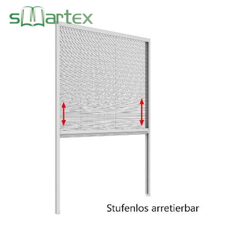Smartex Array image217