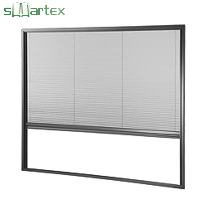 Skylight insect screen window  skylight roof window with REACH SVHC174