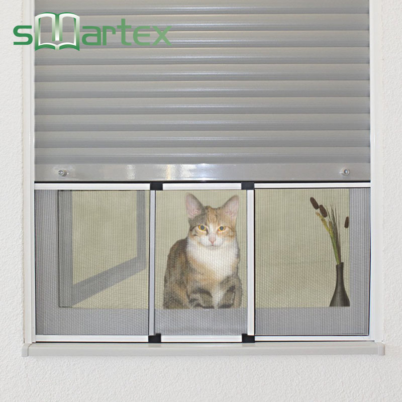 Smartex Array image302