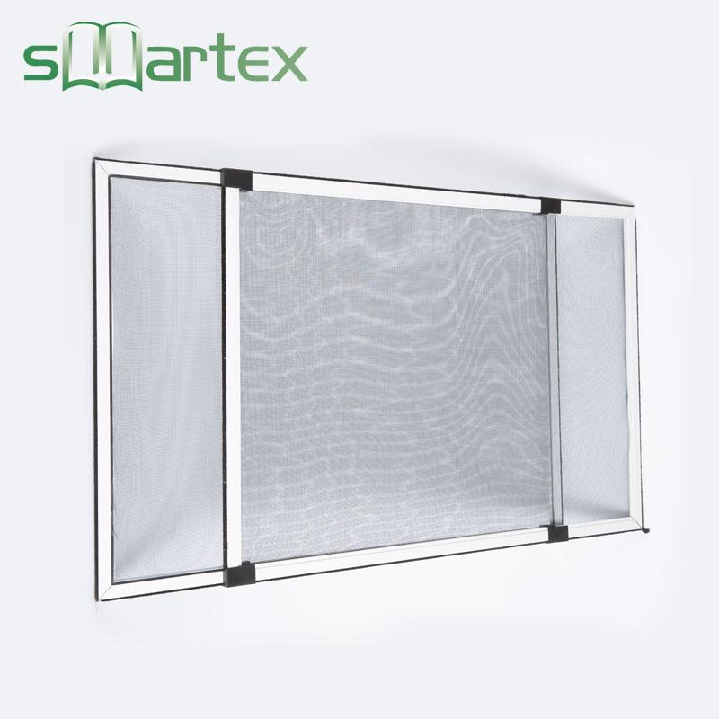 Smartex Array image66