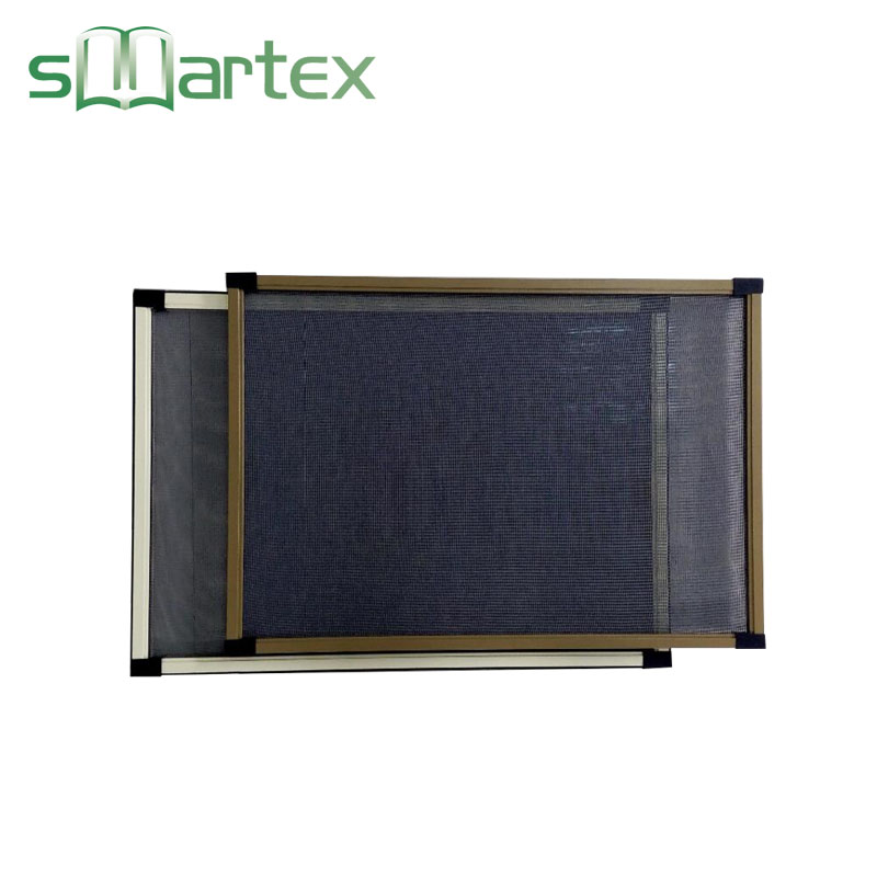 Smartex Array image266