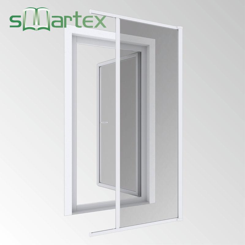 Smartex Array image75