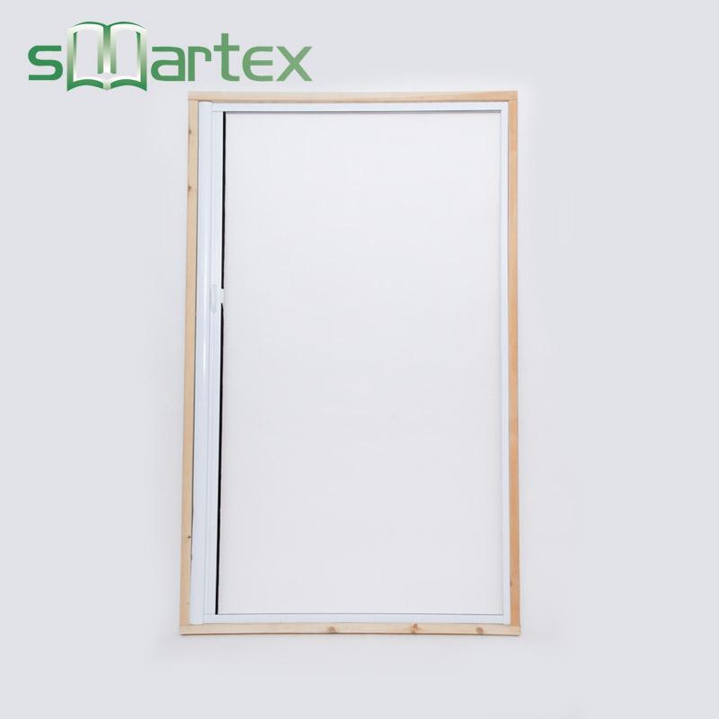 Smartex Array image43