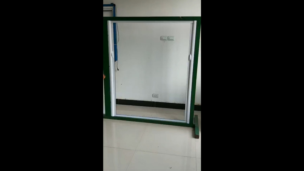 Double screen door_smt-r-006h2