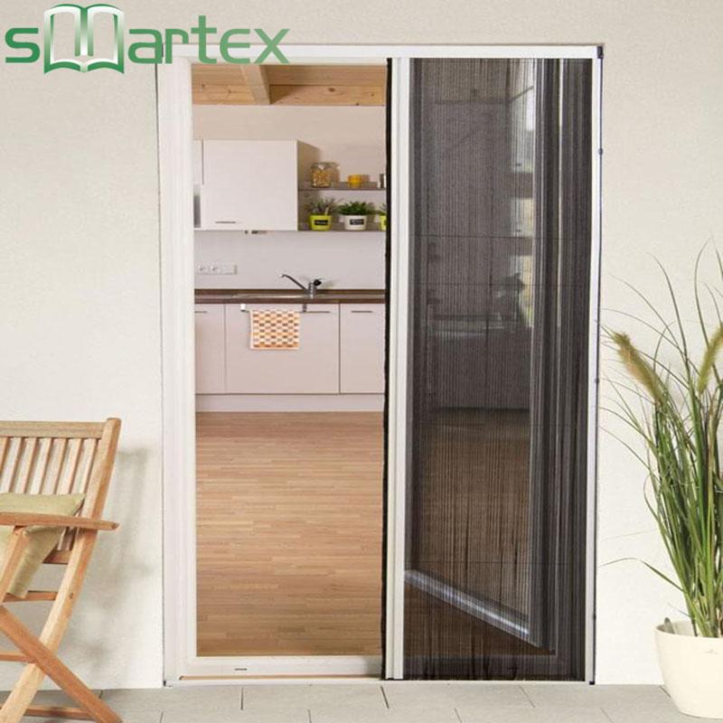 Smartex Array image181