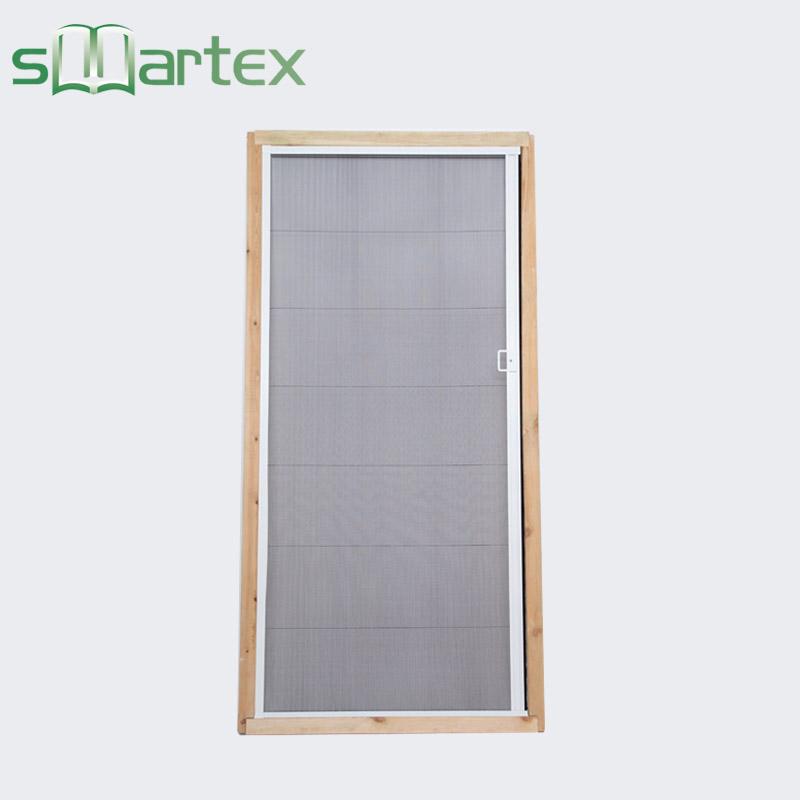 Smartex Array image67