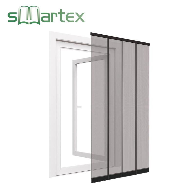Smartex Array image178