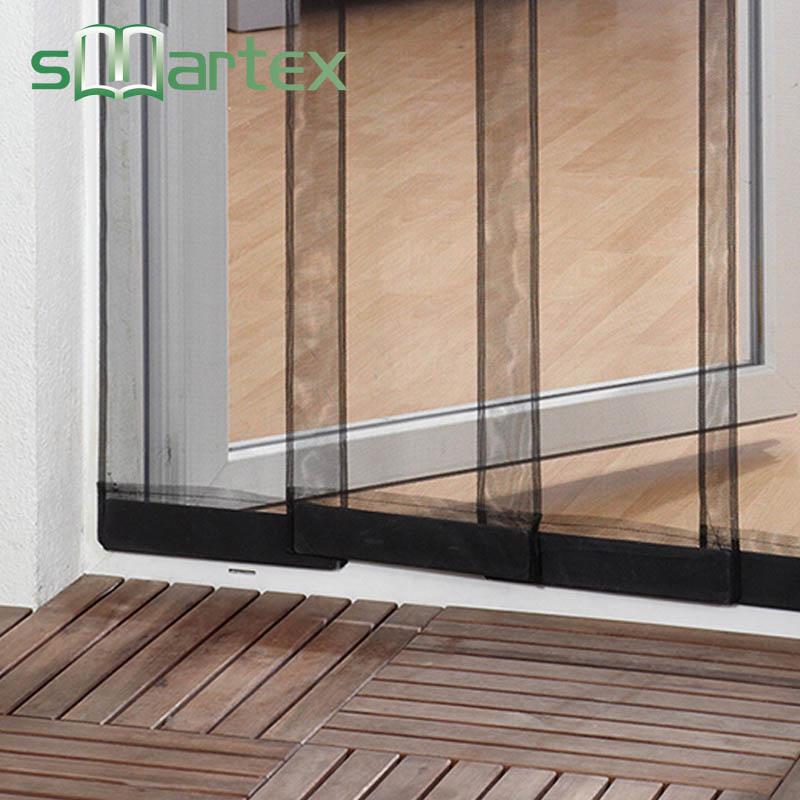 Smartex Array image54