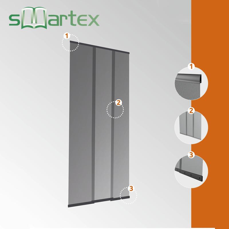 Smartex Array image193