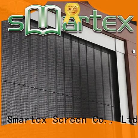Smartex window privacy screen for home depot