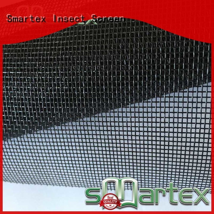 Smartex low-cost window privacy screen factory direct supply