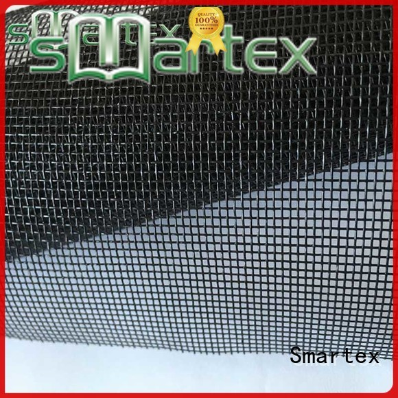 Smartex insect screen mesh supply for preventing insects