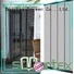 top selling door net curtain series for home