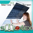 best value pleated screen supplier for preventing insects
