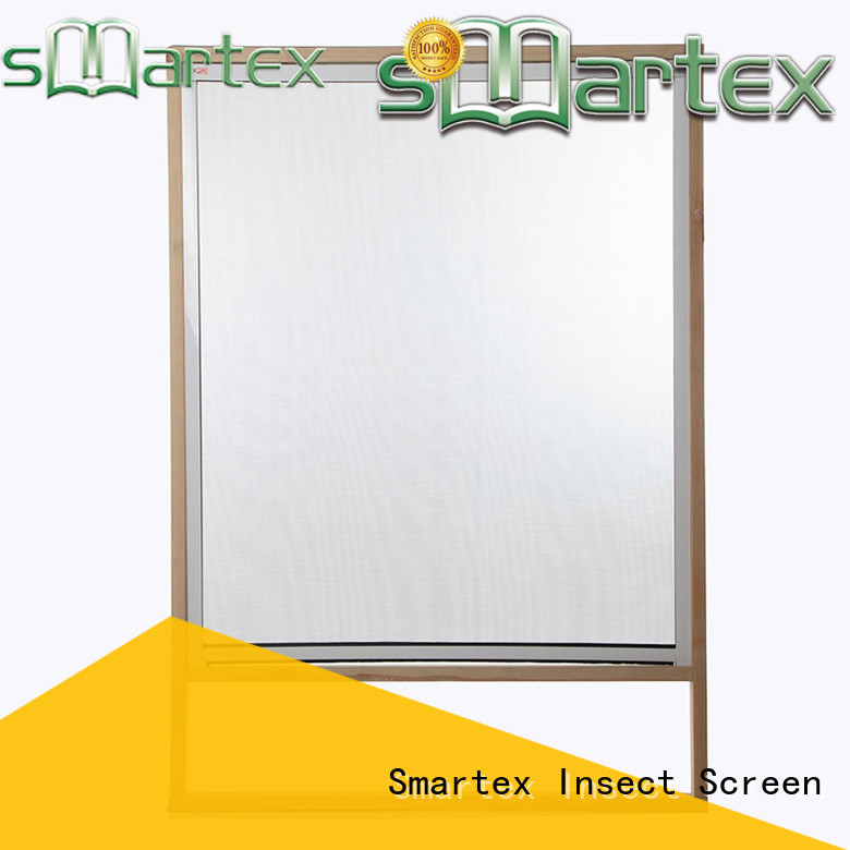Smartex insect screen roll wholesale