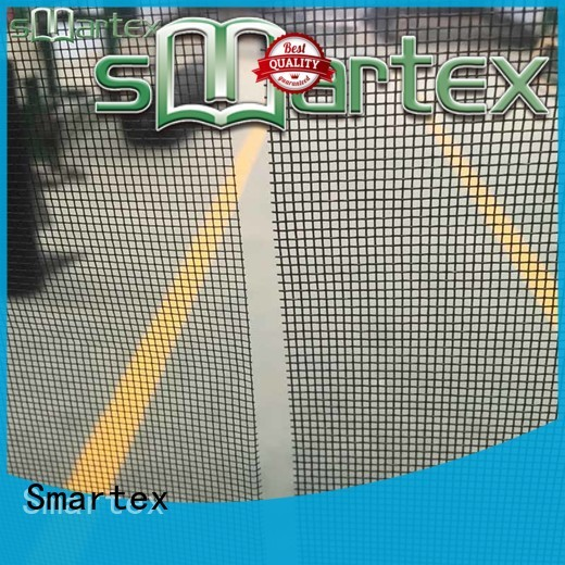 top selling insect screen factory direct supply