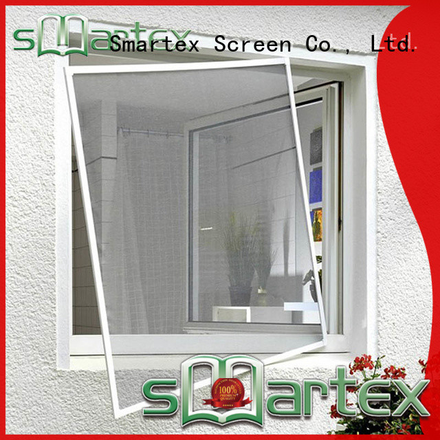 best value fly screen frame manufacturer for home