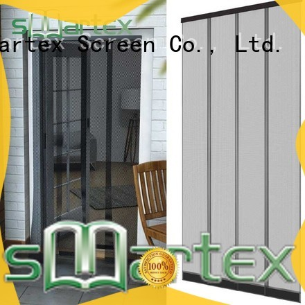 customized door screen curtain manufacturer for home