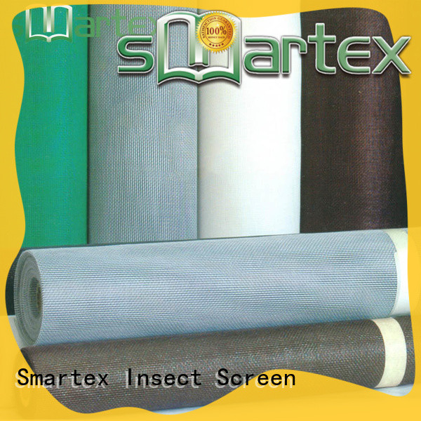 Smartex best value fly net for door manufacturer for home depot