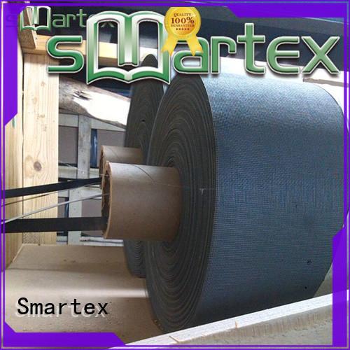 Smartex fiberglass screen mesh for home