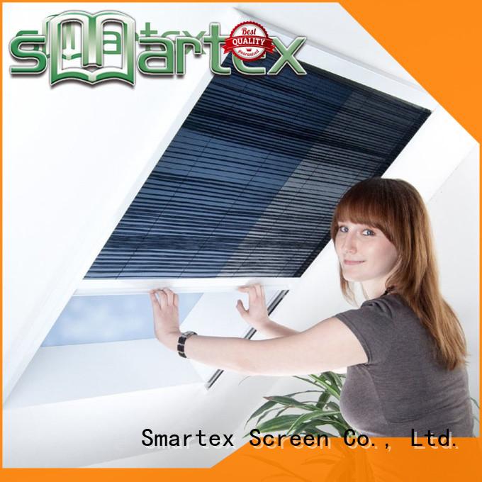 Smartex pet screen mesh supplier for home depot