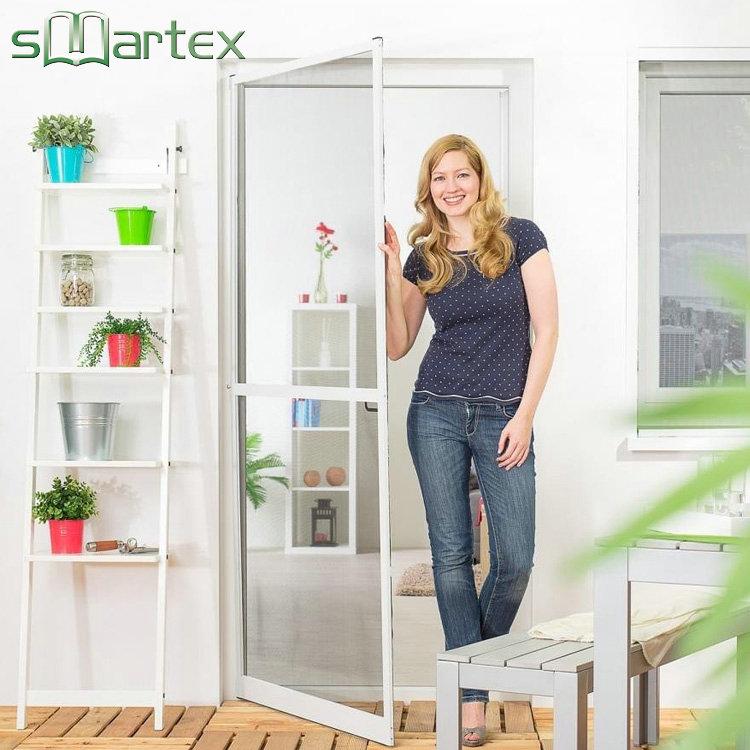 Smartex Array image160
