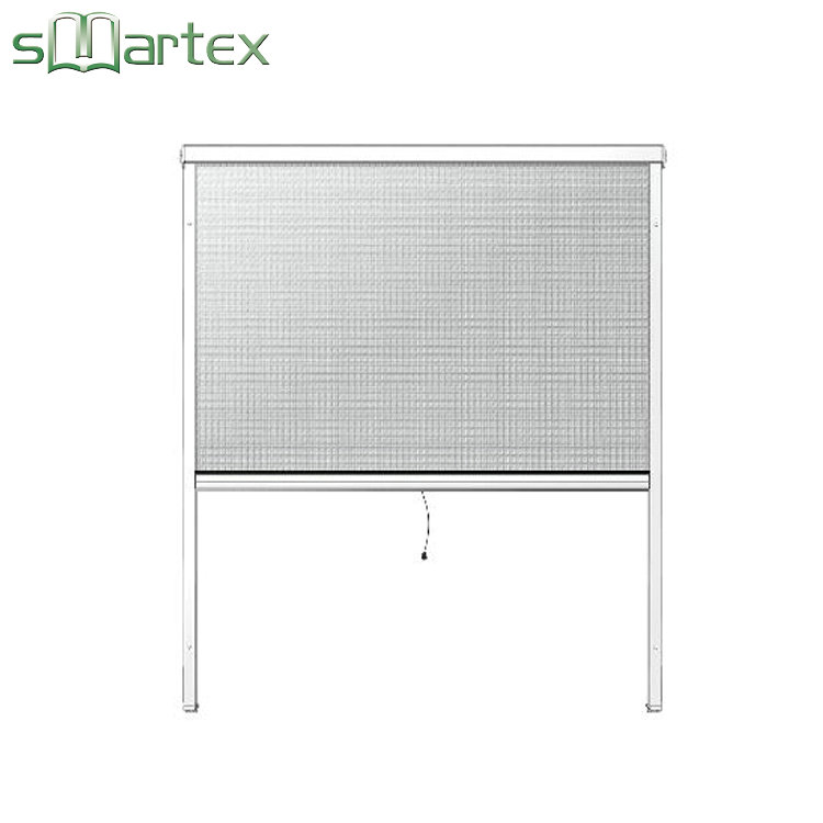 Smartex Array image107