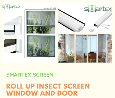 Smartex Array image37