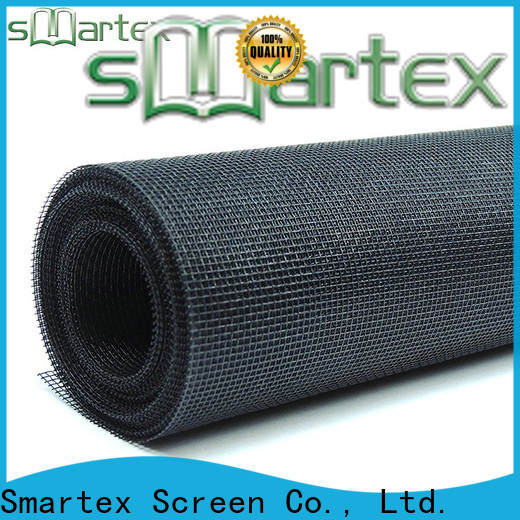 Smartex insect mesh door screen inquire now for home
