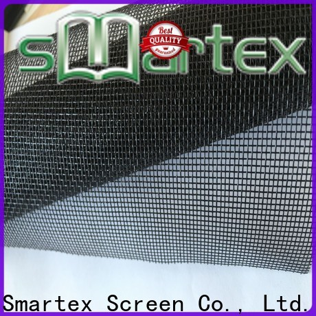 Smartex door insect mesh directly sale for home depot