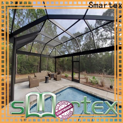 top selling swimming pool enclosures residential directly sale