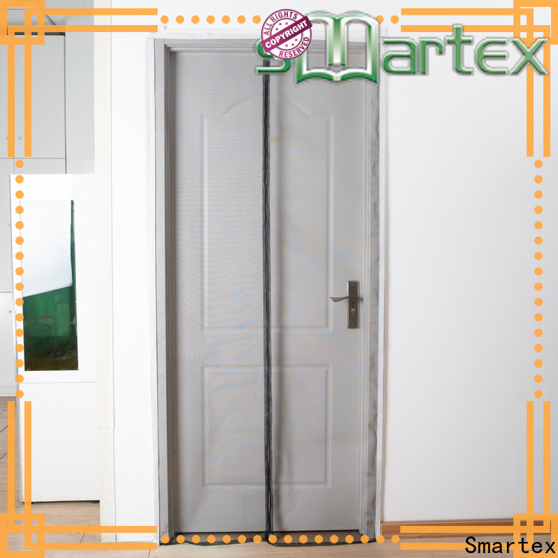 Smartex durable company for home depot